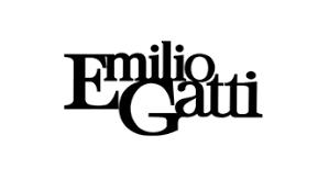 Emilio Gatti